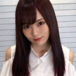 NMB48山本彩 作詞は思いついた言葉を色んな感情に分けて書き留めている「アッパレやってまーす!」