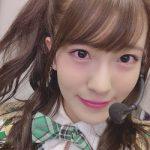 NMB48小嶋花梨 内木志は自分と同じレベルのバカ!「じゃんぐるレディOh!」