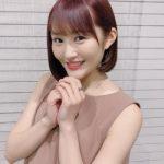 NMB48川上礼奈 劇場公演で起こった1番ヤバかったアクシデントとは?「じゃんぐるレディOh!」