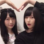 NMB48山本望叶 HKT48指原莉乃に言われて嬉しかった事とは?「SHOWROOM」