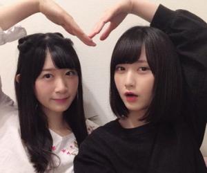 mikana-showloom20180430