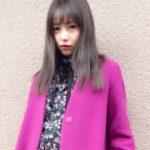 NMB48渋谷凪咲 イジってる?村瀬紗英は焼き芋を食べる姿もオシャレだ!「NMB48学園」