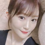 NMB48川上礼奈 8年間非選抜でも頑張れる理由とは?後輩に思う事とは?「SHOWROOM」