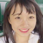 NMB48山本彩加 川上礼奈 ストレスを解消する方法はありますか?「TEPPENラジオ」