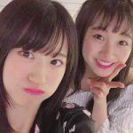 NMB48上西怜の胸は成長を続けている!(山本彩加 川上礼奈)「TEPPENラジオ」