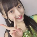 NMB48山本彩加 川上礼奈 いきなりのキスはキュンキュンする?「TEPPENラジオ」
