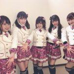 NMB48川上礼奈 ライブで1期生とデビュー当時の衣装を着て思った事とは?「TEPPENラジオ」