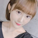 NMB48川上礼奈 握手会に来るファンは可愛くてオシャレな女子が多い?「TEPPENラジオ」