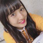 NMB48山本彩加 色気を出したい!川上礼奈には大人の色気がある?「TEPPENラジオ」
