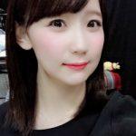 NMB48大段舞依 握手会でアロマを焚いている!ファンの評判は?「TEPPENラジオ」