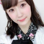 NMB48大段舞依 同期の中野麗来の卒業に思う事とは?「TEPPENラジオ」