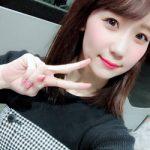NMB48大段舞依 将来は美容系の道に進みたい!美容やダイエットについて語る「TEPPENラジオ」