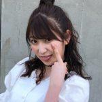 NMB48吉田朱里 YouTubeで企業案件の動画をアップすると炎上する?「TEPPENラジオ」