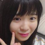NMB48安田桃寧 おならが出た!SHOWROOM配信中の黒歴史を語る「TEPPENラジオ」