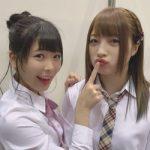 NMB48安田桃寧 東由樹が大好きで追いかけ回している!好きになったきっかけは?「TEPPENラジオ」