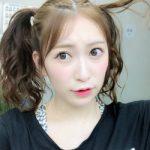 NMB48吉田朱里 まだ卒業はしない!アイドルとしての最終目標とは?「TEPPENラジオ」