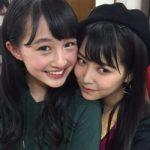 NMB48山本彩加 白間美瑠がおならを連発してくる!おならと言えば白間美瑠のイメージ?「TEPPENラジオ」