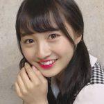 NMB48山本彩加 堀詩音 男性のキュンとする仕草はありますか?「TEPPENラジオ」