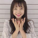 NMB48山本彩加 堀詩音 もし男だったら嫁にしたいメンバーは誰ですか?「TEPPENラジオ」