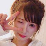 NMB48谷川愛梨 握手会にサプライズで来てくれた番組共演者とは?「TEPPENラジオ」