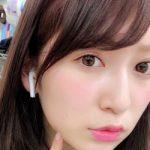NMB48吉田朱里 山尾梨奈 他のメンバーの給料は知らない!給料の半分が交通費のときも?「TEPPENラジオ」