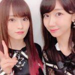 NMB48山本彩 柏木由紀やAKB48の先輩の呼び方について!何かこだわりはある?「アッパレやってまーす!」