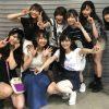NMB48山本彩 総選挙は荻野由佳のスピーチがよかった!来年の総選挙には出たくなった?「アッパレやってまーす!」