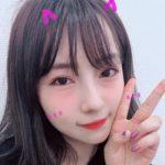 村瀬紗英はNMB48の美人度ランキング1位!渋谷凪咲は11位以下?「NMB48学園」