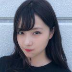NMB48村瀬紗英 優しい父親の見てしまった1番嫌なところとは?「NMB48学園」