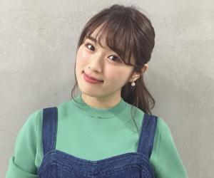 nmb48gakuen20180616-2