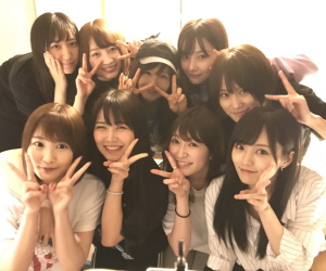 sayaka-showloom20180615