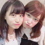 NMB48吉田朱里 上西怜 足が臭いメンバーは緊張感を持っている?「TEPPENラジオ」