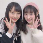 NMB48山本彩加 初恋は小学校2年生!恥ずかしかった初恋エピソードとは?「TEPPENラジオ」