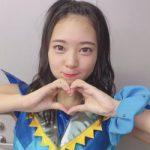 NMB48山田寿々 5期生お披露目センターからの挫折!吉田朱里から今後のアドバイスを貰う「TEPPENラジオ」