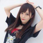 NMB48山本彩 笑顔は得意!雑誌の写真撮影で大変だと思う事とは?「アッパレやってまーす!」