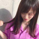 NMB48山本彩 よゐこ濱口の女性との会話術は共感できる?「アッパレやってまーす!」