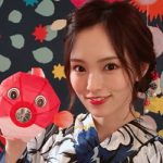 NMB48山本彩 彼氏の友人に自分を会わせてくれないのは嫌?「アッパレやってまーす!」