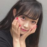 NMB48植村梓 川上礼奈はホテルで全裸で筋トレをする!「じゃんぐるレディOh!」