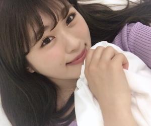 nmb48gakuen20180630