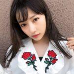 NMB48村瀬紗英 渋谷凪咲 実家を出たいと思う?1人暮らしはしてみたい? 「NMB48学園」