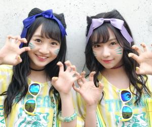 nmb48gakuen20180714-2