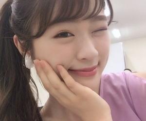 nmb48gakuen20180721-2