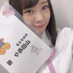 NMB48山田寿々 レギュラー出演の『土曜はダメよ!』で爪痕を残すのは難しい?「TEPPENラジオ」