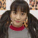 NMB48川上千尋 スケスケの下着を買ったエピソード「TEPPENラジオ」