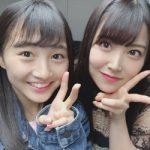 NMB48白間美瑠 後輩の山本彩加をライバルと思える理由とは?「TEPPENラジオ」