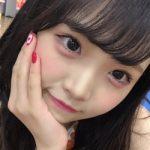 植村梓 カトレア組でフェスに出演!他のアイドルファンをNMB48に引っ張ってくる!「TEPPENラジオ」