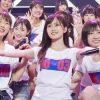 NMB48山本彩 卒業を決めたタイミング・卒業を考え始めた時期について語る「AKB48のオールナイトニッポン」