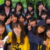 """NMB48山本彩 最後までアイドルを謳歌する!""""アイドル山本彩""""に限界は無かった?「AKB48のオールナイトニッポン」"""
