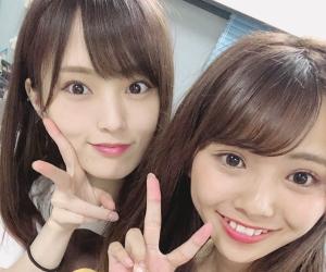 isokanae-showloom20180617