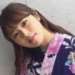 NMB48渋谷凪咲 村瀬紗英 印象に残っているロケ先・旅行先を語る「NMB48学園」